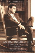 An Unfinished Life 1st Edition 9780316907927 0316907928
