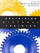 Sustaining Distance Training 1st edition 9780787953317 0787953318