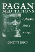Pagan Meditations 1st edition 9780882143309 0882143301