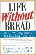 Life Without Bread 1st edition 9780658001703 0658001701