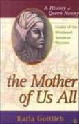 The Mother of Us All 1st Edition 9780865435650 0865435650