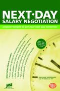 Next-Day Salary Negotiation 0 9781593574406 1593574401