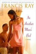 In Another Man's Bed 1st edition 9780312356132 0312356137