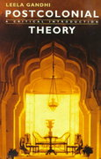 Postcolonial Theory 1st Edition 9780231112734 0231112734