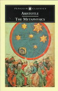 The Metaphysics 0 9780140446197 0140446192