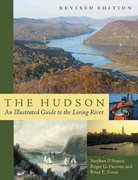The Hudson 2nd Edition 9780813539164 0813539161