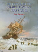 The Search for the North West Passage 0 9780312223724 0312223722