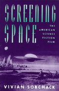 Screening Space 2nd edition 9780813524924 081352492X