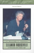 Eleanor Roosevelt 2nd edition 9780321043726 0321043723