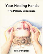 Your Healing Hands 2nd edition 9781556435256 1556435258