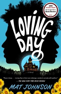 Loving Day 1st Edition 9780812983661 0812983661