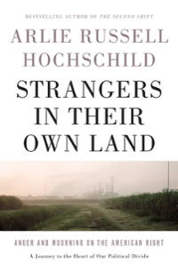 Strangers in Their Own Land 1st Edition 9781620972267 1620972263