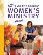 The Women's Ministry Guide 0 9780830733385 0830733388