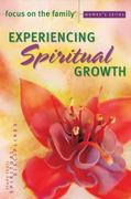 Experiencing Spiritual Growth 0 9780830733651 0830733655