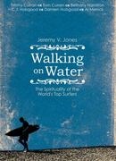 Walking on Water 2nd edition 9780830742851 0830742859