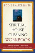 Spiritual House Cleaning 0 9780830743810 0830743812