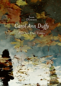 Carol Ann Duffy 1st Edition 9781137415639 1137415630