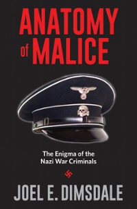 Anatomy of Malice 1st Edition 9780300220674 0300220677
