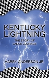 Kentucky Lightning 1st Edition 9781524606565 1524606561