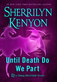 Until Death We Do Part 1st Edition 9781250109798 1250109795