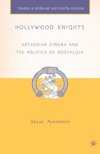 Hollywood Knights 1st Edition 9781137124005 1137124008