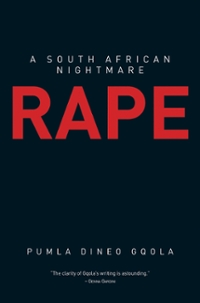 Rape 1st Edition 9781920601539 1920601538