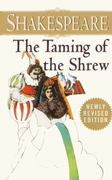 The Taming of the Shrew 0 9780833510853 0833510851