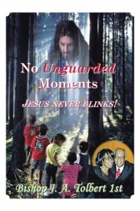 There Are No Unguarded Moments 1st Edition 9781491837399 149183739X