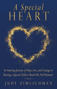 A Special Heart 1st Edition 9781491794463 1491794461