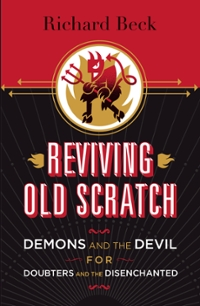 Reviving Old Scratch 1st Edition 9781506401362 1506401368