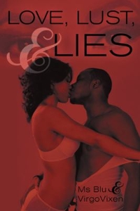 Love, Lust, and Lies 1st Edition 9781491760802 149176080X