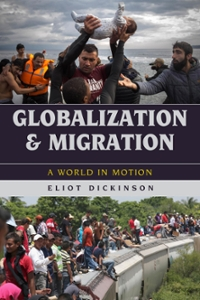 Globalization and Migration 1st Edition 9781442254985 144225498X