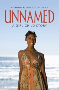 Unnamed 1st Edition 9781504994095 1504994094