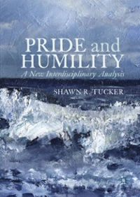 Pride and Humility 1st Edition 9781137599209 1137599200