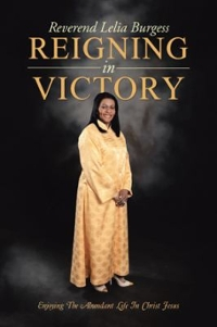Reigning in Victory 1st Edition 9781524603762 1524603767