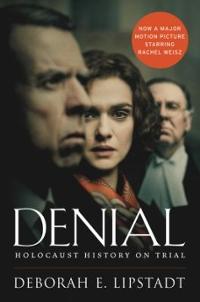Denial 1st Edition 9780062659651 0062659650