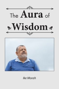 The Aura of Wisdom 1st Edition 9781524614263 1524614262