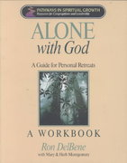 Alone With God 0 9780835807999 0835807991