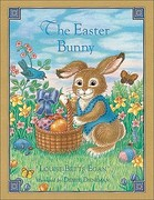 The Easter Bunny 0 9780836249354 0836249356