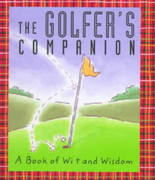The Golfer's Companion 0 9780836268102 0836268105