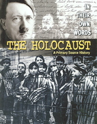The Holocaust 1st Edition 9780836859799 0836859790