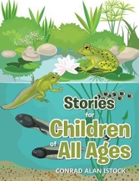 Stories for Children of All Ages 1st Edition 9781524608903 1524608904