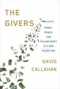 The Givers 1st Edition 9781101947050 1101947055