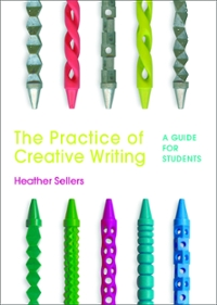 the practice of creative writing 2nd edition pdf