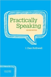 Practically Speaking 2nd Edition 9780190457327 0190457325