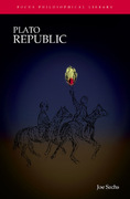 Republic 2nd Edition 9781585102617 158510261X