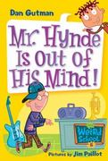 Mr. Hynde Is Out of His Mind! 0 9780060745202 0060745207