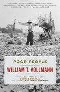 Poor People 1st Edition 9780060878849 0060878843