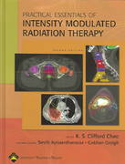 Practical Essentials of  Intensity Modulated Radiation Therapy 2nd edition 9780781752794 0781752795