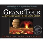 The Grand Tour 3rd edition 9780761139096 0761139095
